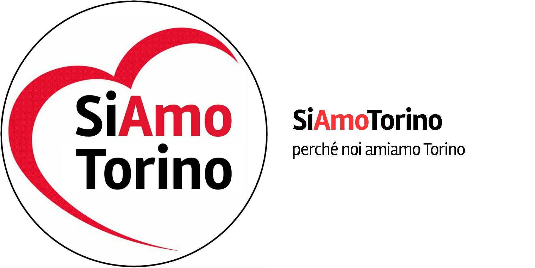 SiAmoTorino