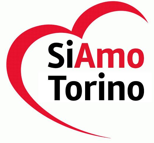 SiAmo Torino